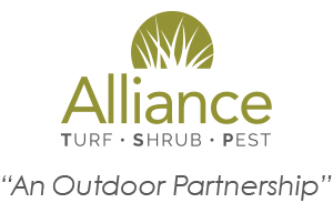 Alliance Turf, Shrub and Pest